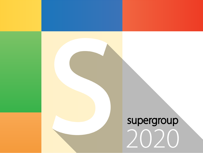 Supergroup 2020 - 2020 Pediatric Supergroup Conference